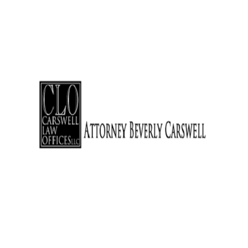 Attorney Beverly Carswell