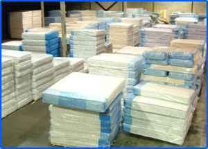Mattress Clearance Outlet image 1