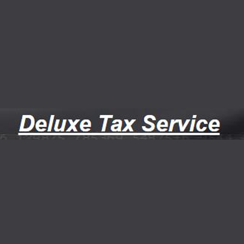 Deluxe Tax Service image 2