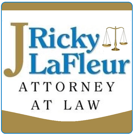 J Ricky LaFleur Law Offices image 5