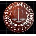 Harris Law Center image 0
