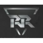R & R Asphalt Logo