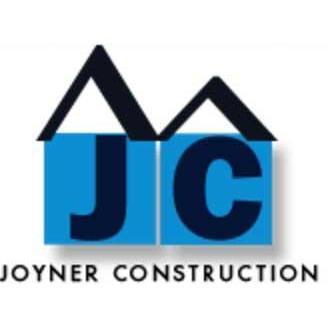 Joyner Construction