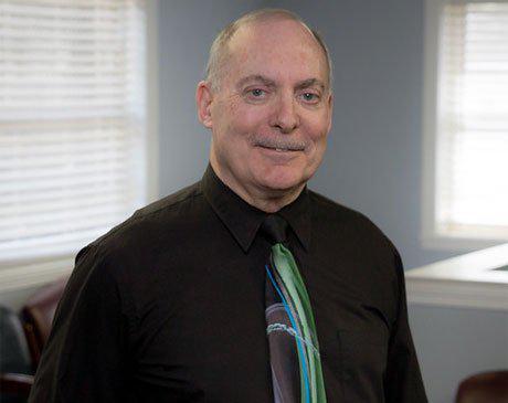 Dr. Robert A. Ehrhard, MD image 0