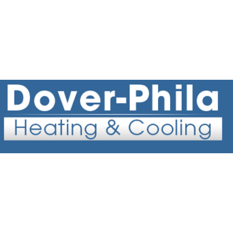Dover-Phila Heating & Cooling