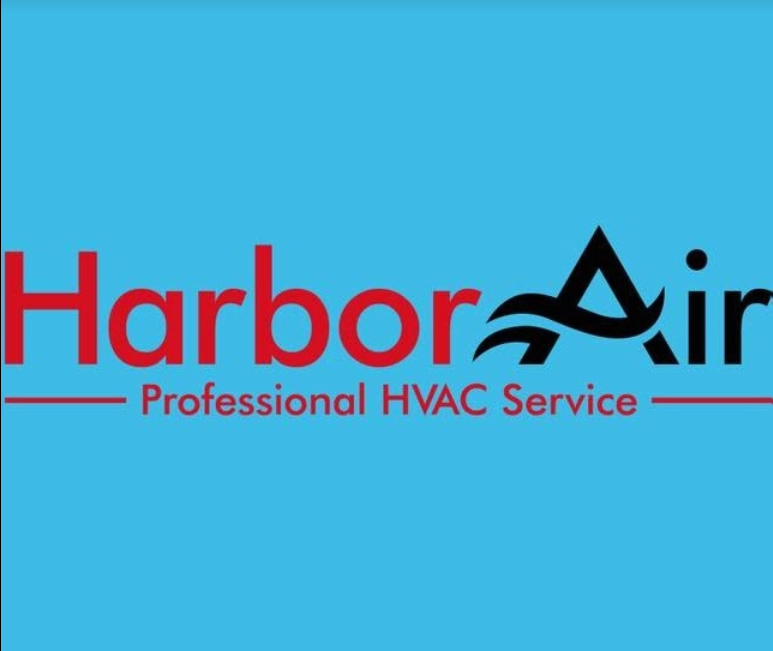 Harbor Air image 0