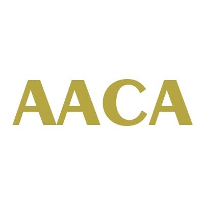 Allan A. Cease & Associates, P.C.