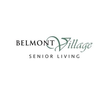 Belmont Village Senior Living Sabre Springs