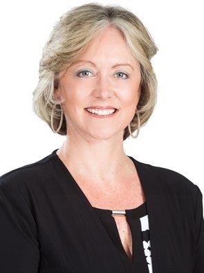 Cindy Emerine - Home Mortgage Alliance image 0