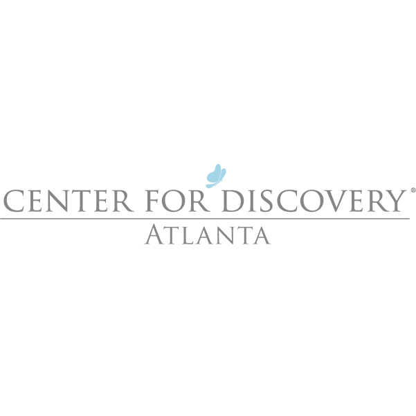 Center For Discovery | Atlanta Residential Treatment