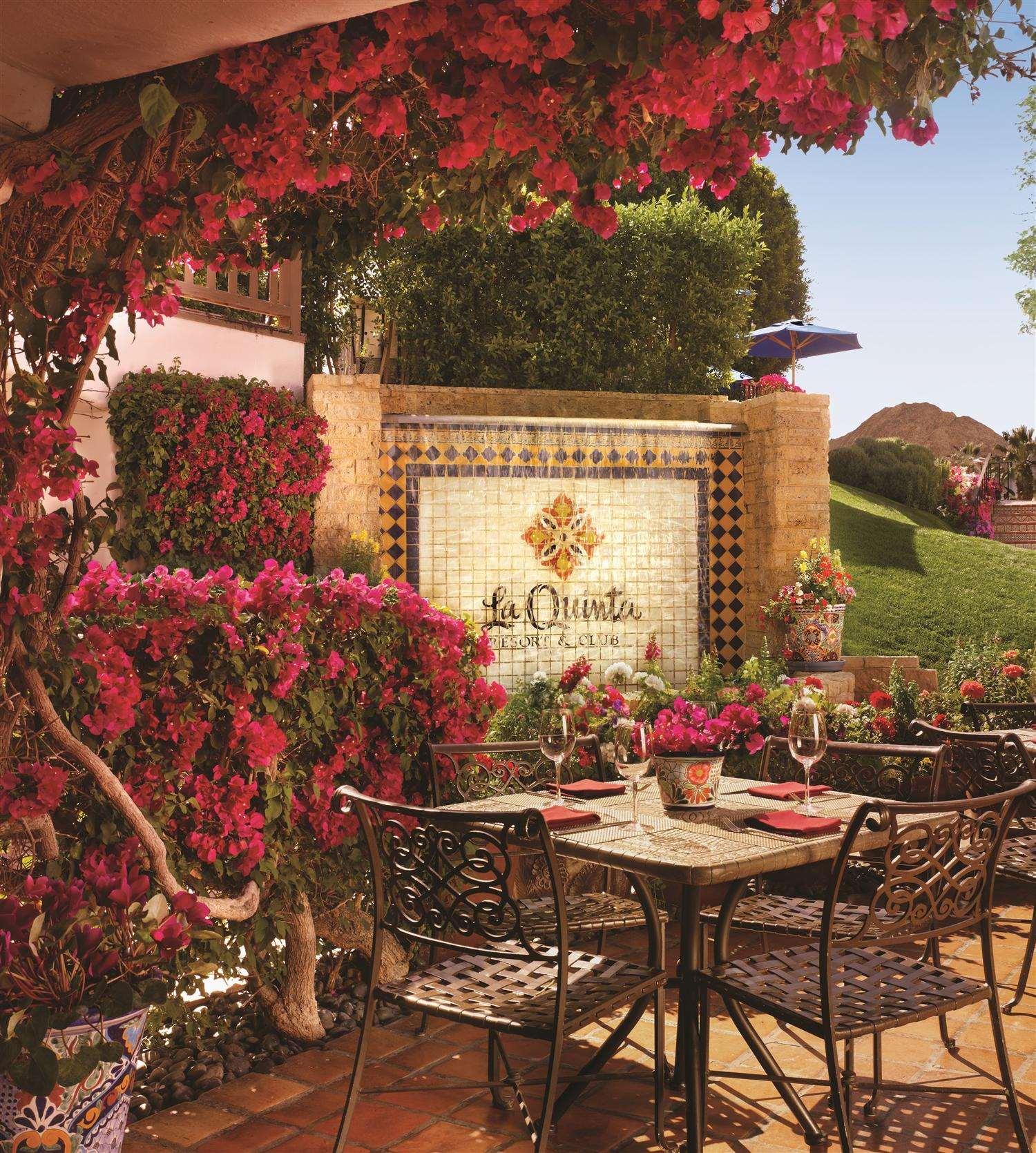 La Quinta Resort & Club, A Waldorf Astoria Resort image 46
