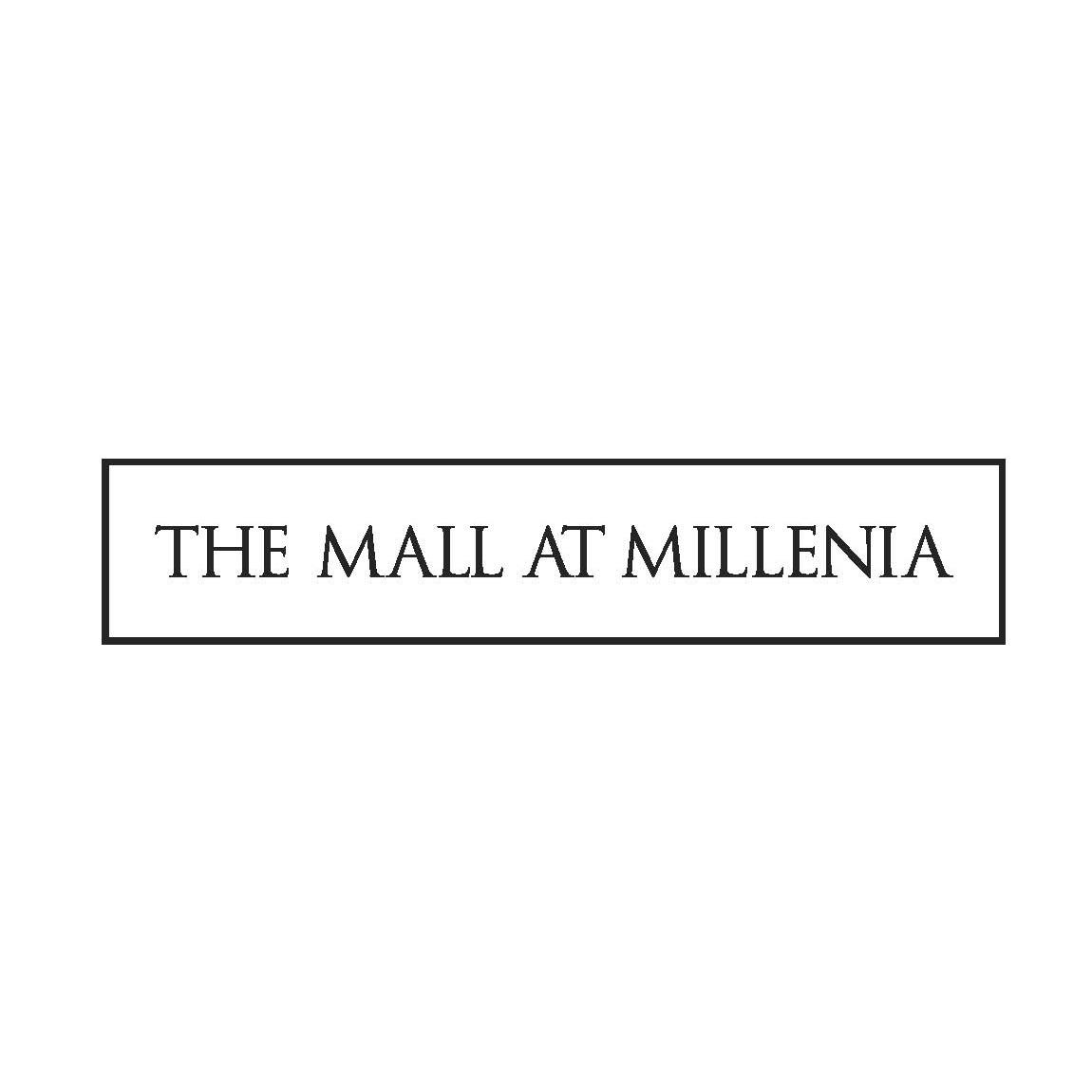 hotels nearby. the mall at millenia  conroy road orlando fl shopping centers