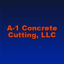 A-1 Concrete Cutting, LLC