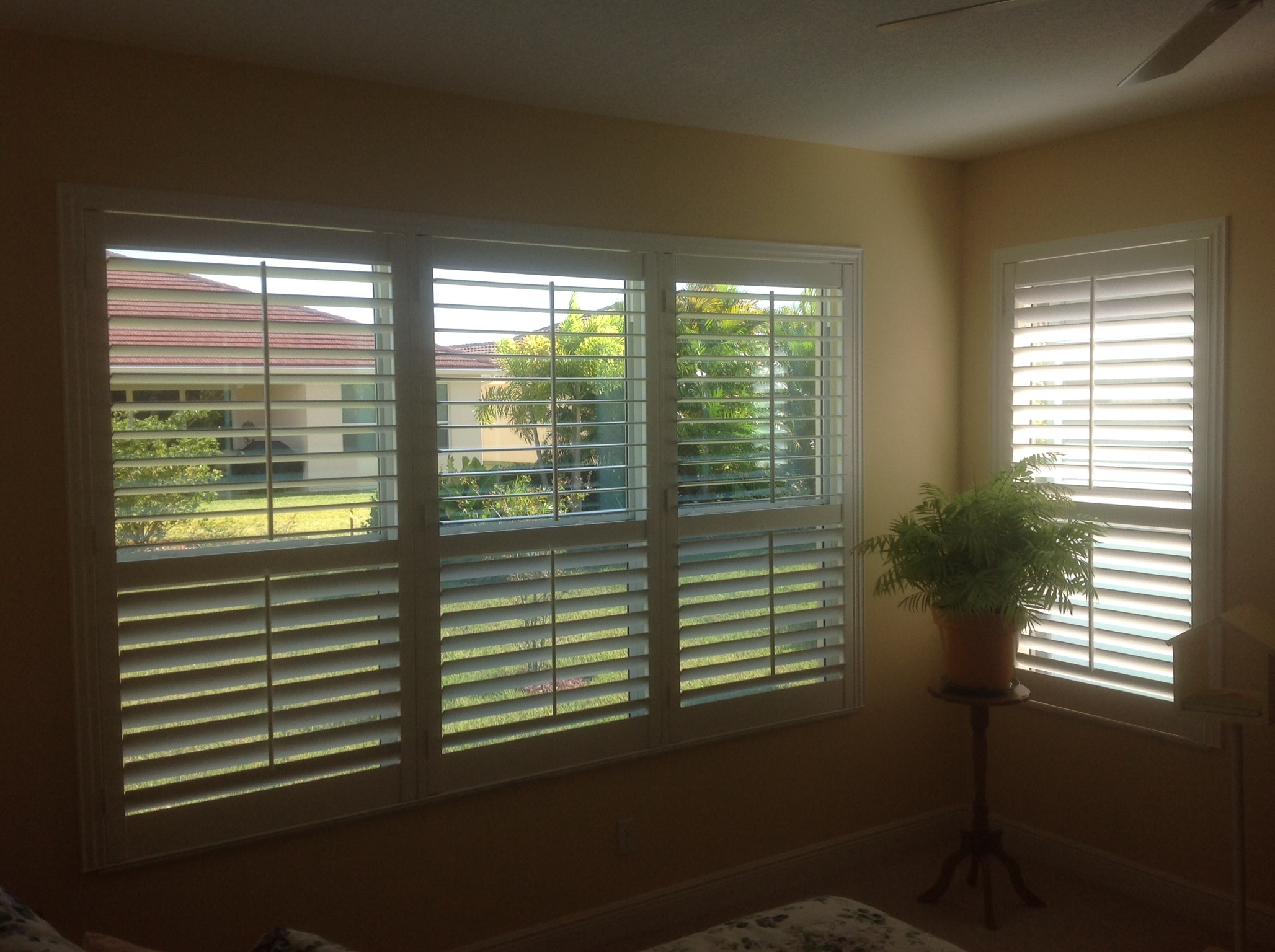 Shades Shutters Blinds Coupon Code Print Discount
