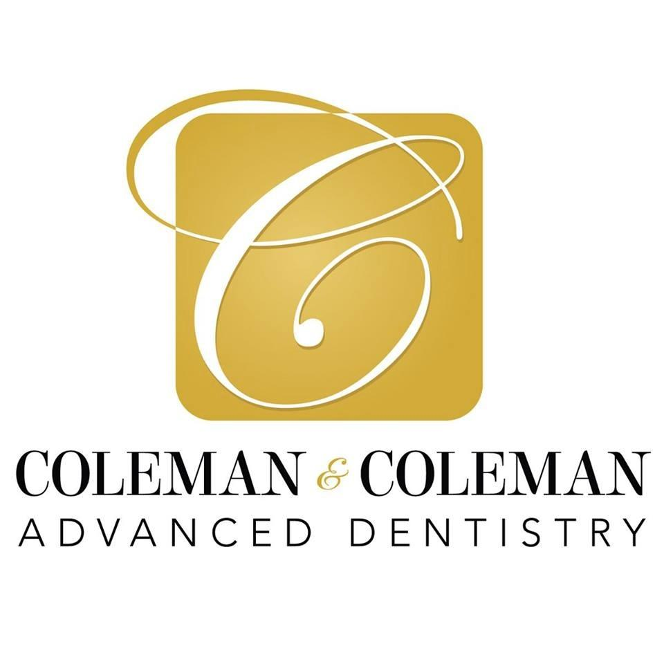 Coleman & Coleman Advanced Dentistry image 2
