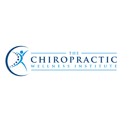 The Chiropractic Wellness Institute image 7