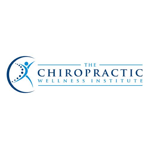 The Chiropractic Wellness Institute
