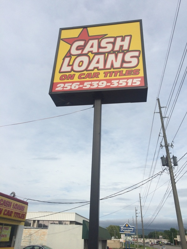 Payday loan sa tx picture 7