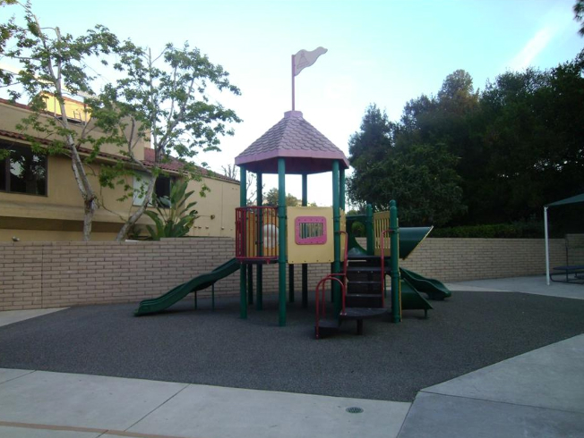 Mission Viejo KinderCare image 12