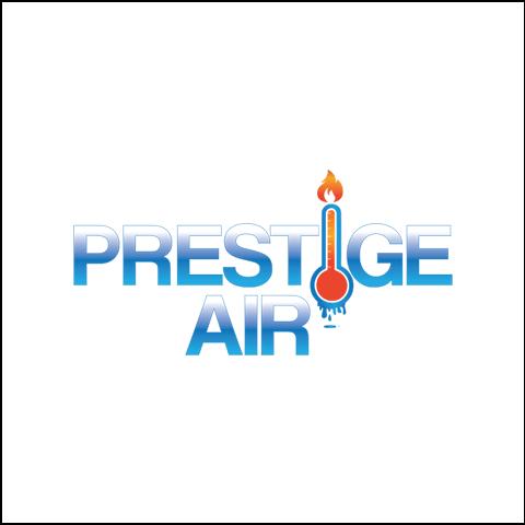 Prestige Air Heating & Cooling, LLC