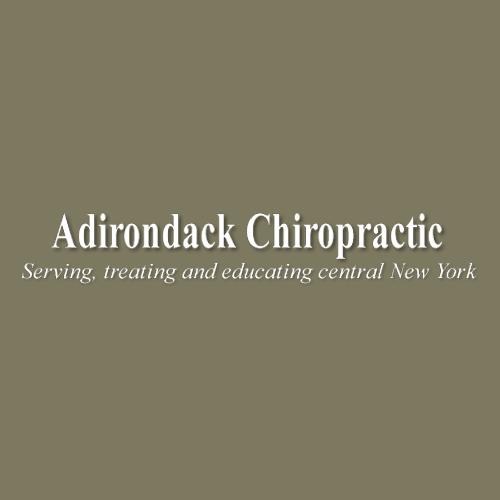 Adirondack Chiropractic