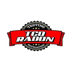 TCO Radon