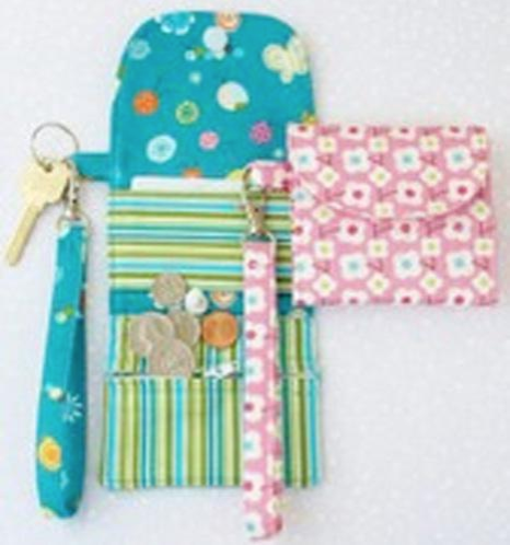 Regal Fabrics and Gifts image 1