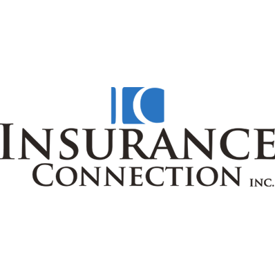 Insurance Connection, Inc.