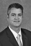 Edward Jones - Financial Advisor: Dave Akerson