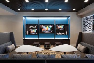 Residence Inn by Marriott Orlando at SeaWorld® in Orlando, FL, photo #3