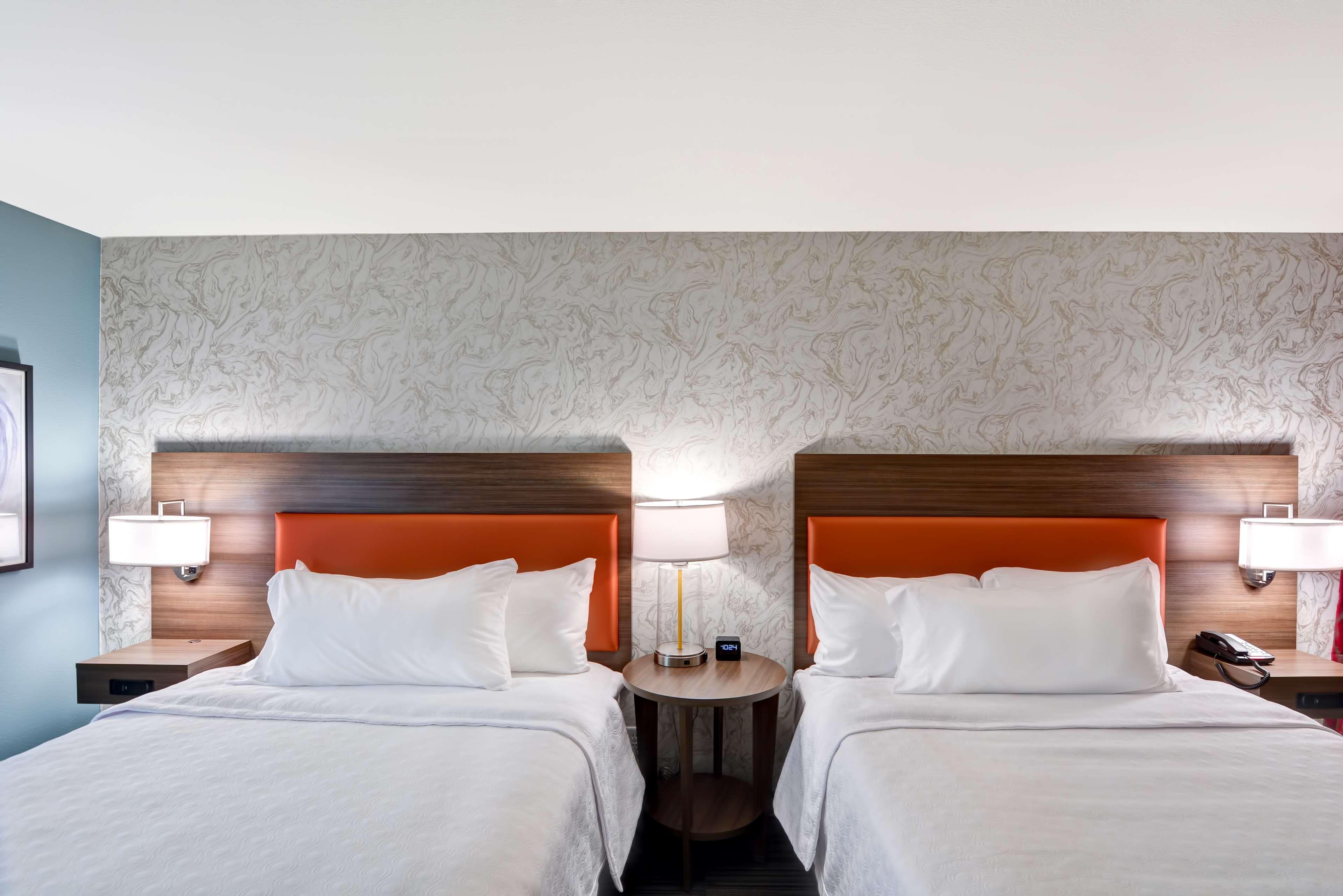 Home2 Suites by Hilton Lafayette image 21