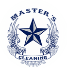 Masters Cleaning image 0