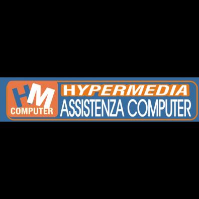 Assitenza Computer Hypermedia Firenze