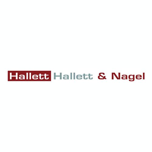 Hallett Hallett & Nagel