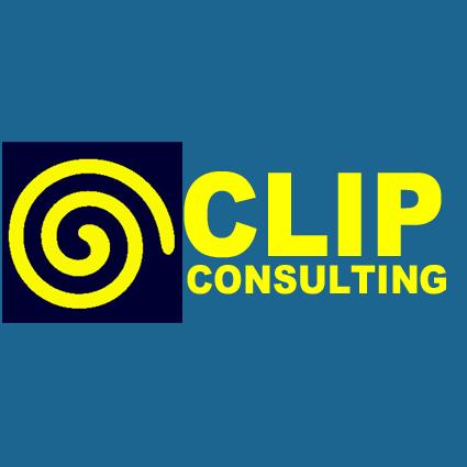 CLIP CONSULTING LLC - ad image