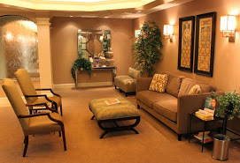Waiting area 2121 North 1700 West Layton, Utah 84041 (801) 525-8727 http://www.drjohnbitner.com/facial-procedures-utah/nose-rhinoplasty/index.html