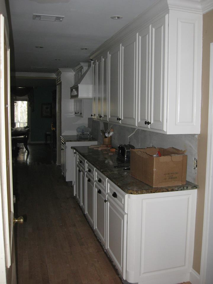 Poche's Wood Specialties, LLC image 7