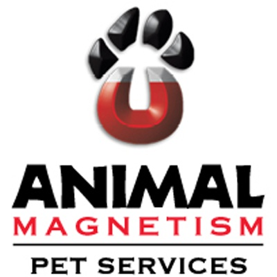 Animal Magnetism Pet Services image 0