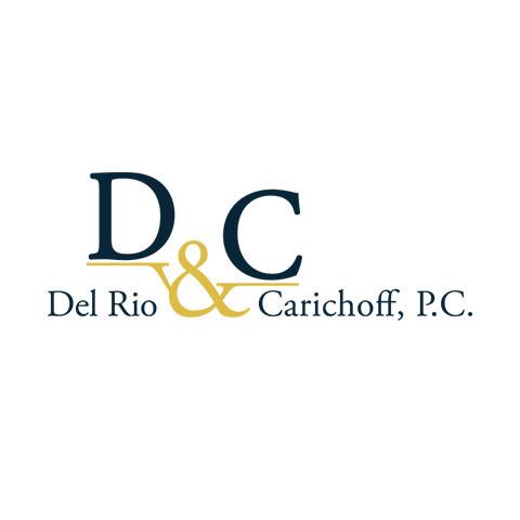 Del Rio & Carichoff, P.C.