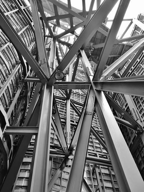 Steel LLC image 12