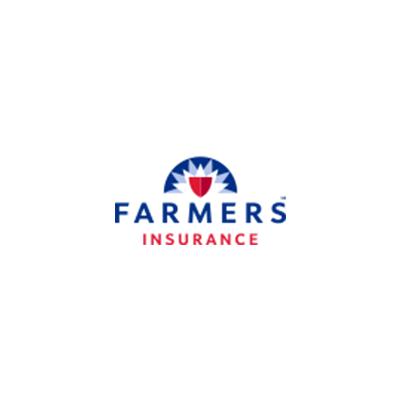 Bob Queen Insurance Agency