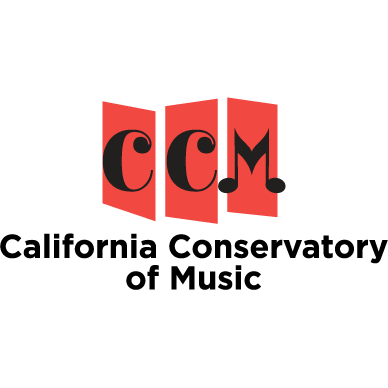 The California Conservatory of Music