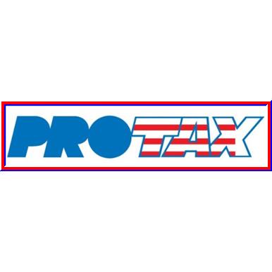 Pro-Tax - ad image