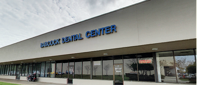 Babcock Dental Center image 0