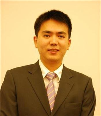 Yuanxiong Lin: Allstate Insurance image 0