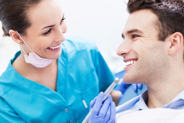 Athena Dental Group image 8