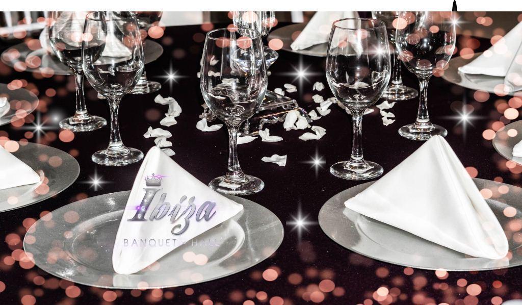 Ibiza Banquet Hall image 6