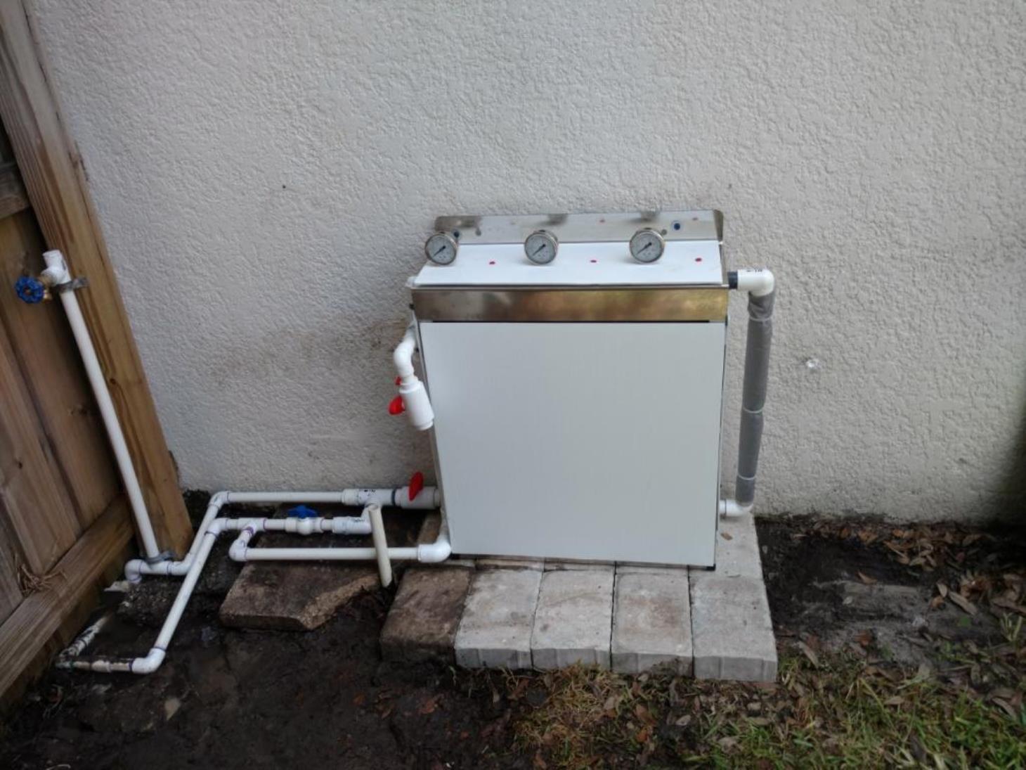 Smarter Water Solutions, Llc image 5