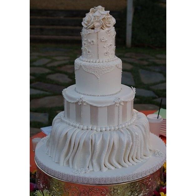 Temecula Wedding Cake Bakeries