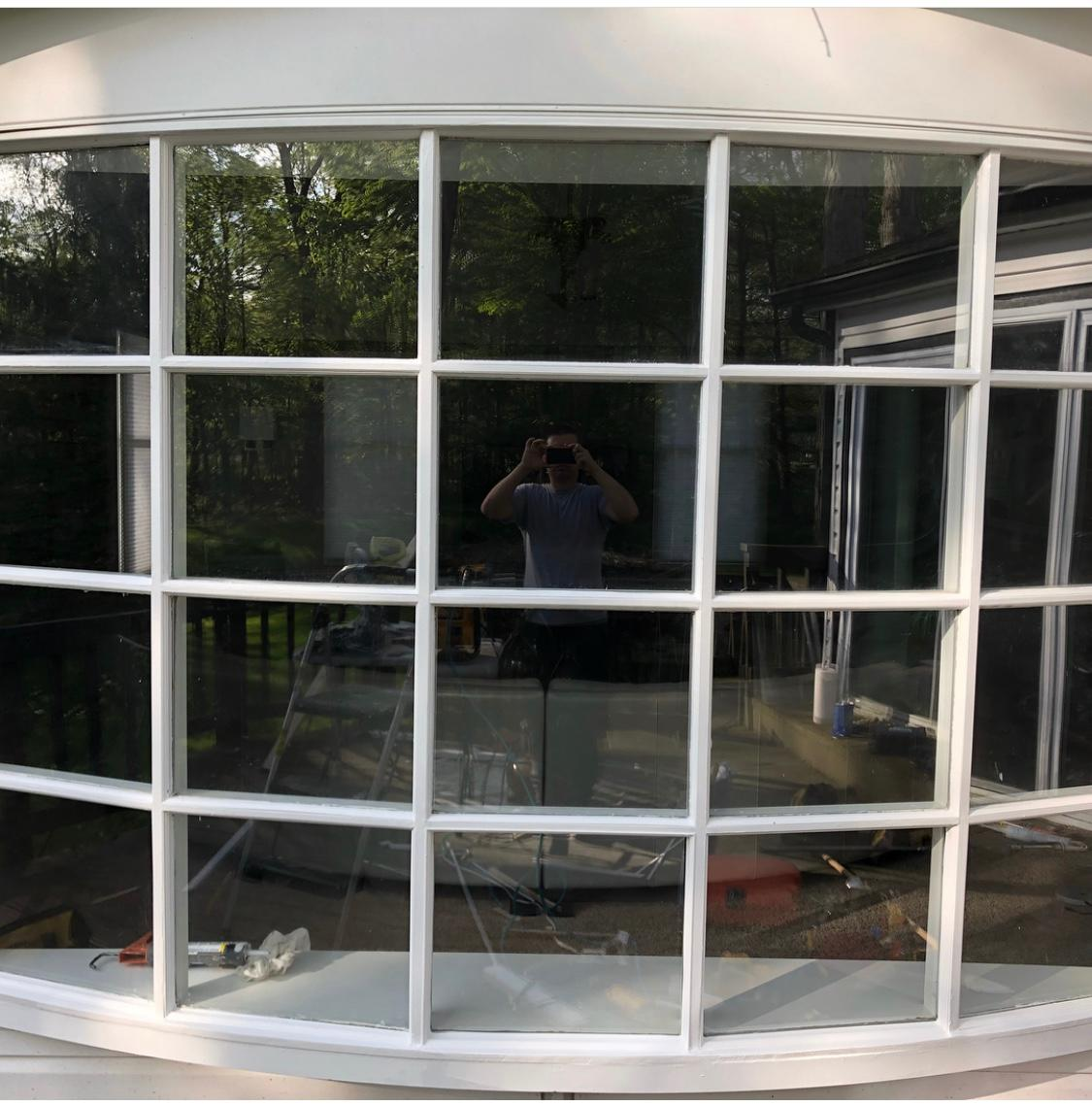 Local Window Repair Services image 7